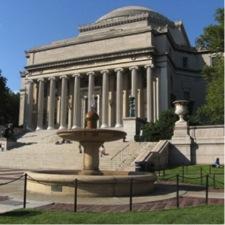 Columbia business school mba essays
