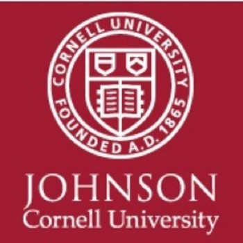 Cornell johnson mba essays 2012