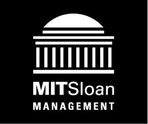 mit sloan fellowes essays 2013