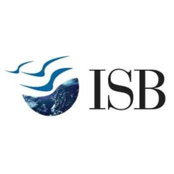 isb essays 2012-13