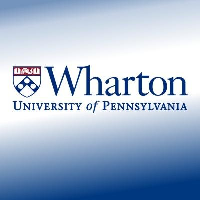 wharton business school application essays Wharton mba essay examples, wharton mba application essays - download as pdf file (pdf), text file (txt) or read online mba essay examples.