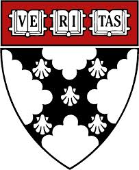 harvard-business-school-logo