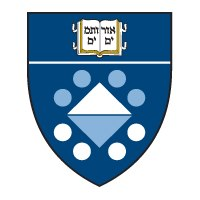 yale mba application essays