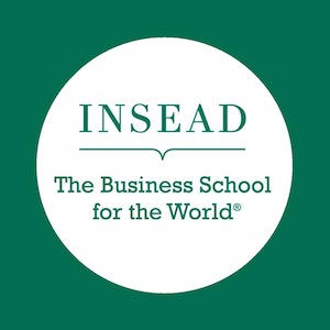 insead january 2015 intake essays on the great